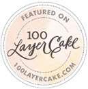 100_layer_cake