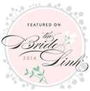 bride_link