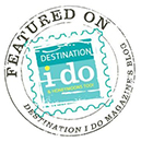 destination_i_do
