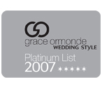 go2007