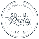 style_me_pretty_2015